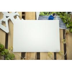 Folder - A4 - BIAŁY  - 3