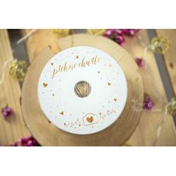 PŁYTA - DVD - PIĘKNE CHWILE  - 2