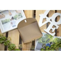 Folder - 10x15 - EKO  - 2