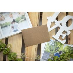 Folder - 10x15 - EKO  - 3