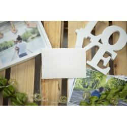 Folder - 10x15 - BIAŁY  - 3