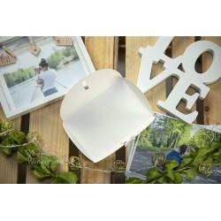 Folder - 10x15 - BIAŁY  - 4