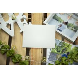 Folder - 13x18 - BIAŁY  - 3