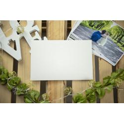 Folder - 15x23 - BIAŁY  - 3