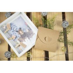 Folder na płytę MERRY CHRISTMAS - EKO  - 3