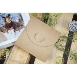Folder na płytę MERRY CHRISTMAS - EKO  - 4