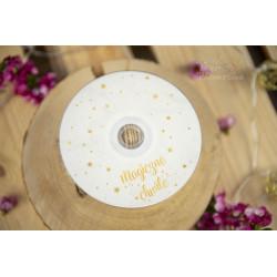 PŁYTA - DVD - MAGICZNE CHWILE  - 2