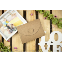 "Folder ""Piękne chwile"" - 13x18 - EKO  - 3"