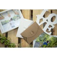 YourWonderland - Foldery Na Zdjęcia 10x15