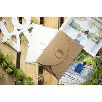 YourWonderland - Foldery Na Zdjęcia 13x18